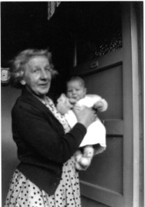 Gran Smith (Jane S Cameron)034