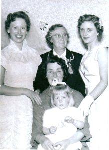 4 generations026