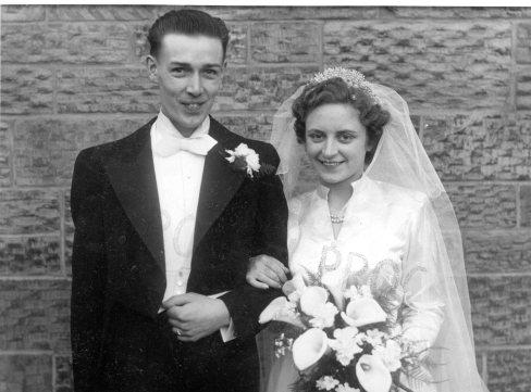Elizabeth and Ian wedding photo067