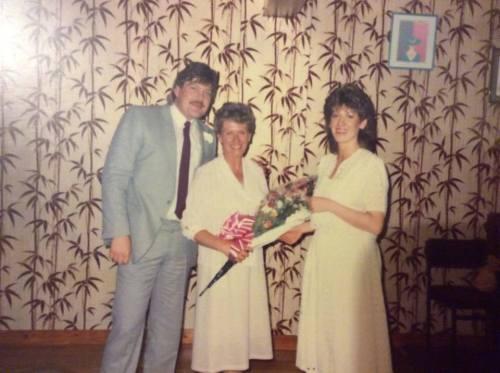 janice wedding 1