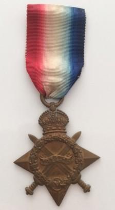 medals6
